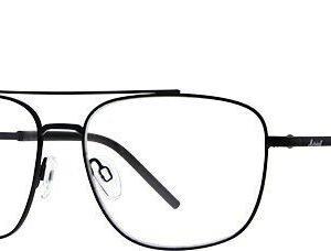 Marshall MA0001-201200 Jimi silmälasit