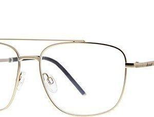 Marshall MA0001-300200 Jimi silmälasit