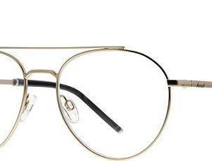 Marshall MA0003-300200 Mick silmälasit
