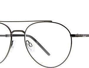 Marshall MA0003-400200 Mick silmälasit