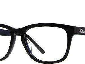 Marshall MA0007-200000 Bob silmälasit