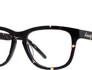 Marshall MA0007-601000 Bob silmälasit