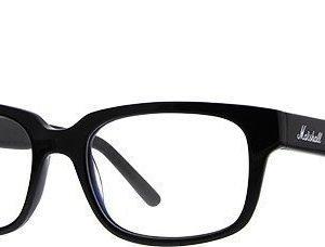 Marshall MA0009-200000 James silmälasit