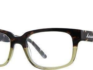 Marshall MA0009-290000 James silmälasit