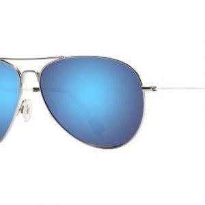 Maui Jim Mavericks B264-17 Aurinkolasit