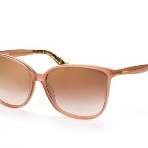Max Mara MM Light I BY0QH Aurinkolasit