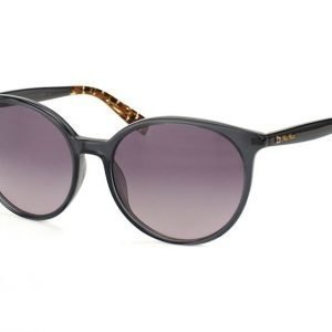 Max Mara MM Light III J8E EU Aurinkolasit