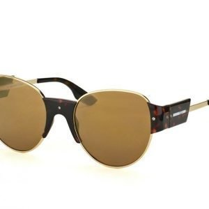 McQ MQ 0001S 003 Aurinkolasit