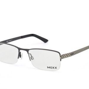 Mexx 5118 400 Silmälasit