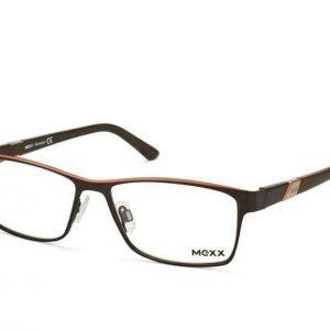 Mexx 5153 100 Silmälasit
