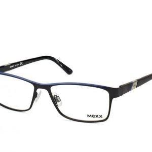 Mexx 5153 300 Silmälasit