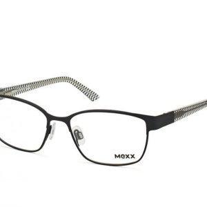 Mexx 5156 100 Silmälasit