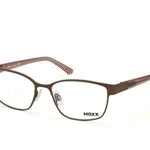 Mexx 5156 200 Silmälasit