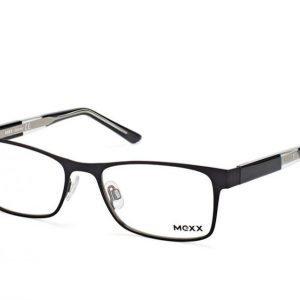 Mexx 5159 300 Silmälasit
