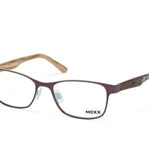 Mexx 5166 200 Silmälasit