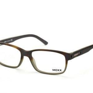 Mexx 5332 200 Silmälasit