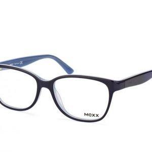 Mexx 5345 300 Silmälasit
