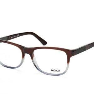 Mexx 5349 200 Silmälasit