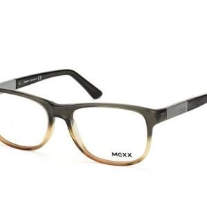 Mexx 5349 300 Silmälasit
