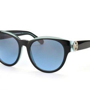 Michael Kors Bermuda MK 6001B 300117 Aurinkolasit