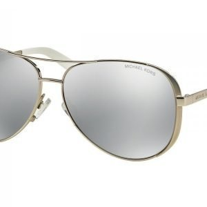 Michael Kors Chelsea MK5004 1001Z3 Aurinkolasit