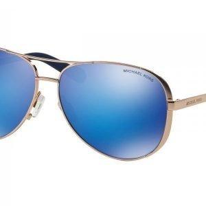 Michael Kors Chelsea MK5004 100325 Aurinkolasit