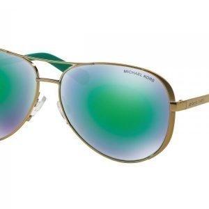 Michael Kors Chelsea MK5004 10043R Aurinkolasit