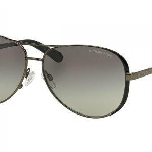 Michael Kors Chelsea MK5004 101311 Aurinkolasit