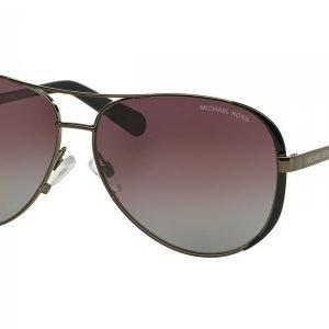 Michael Kors Chelsea MK5004 101362 Aurinkolasit