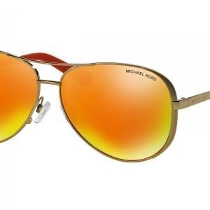 Michael Kors Chelsea MK5004 10146Q Aurinkolasit