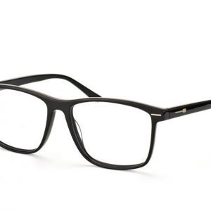 Michalsky for Mister Spex Friedrich 9807 001 Silmälasit