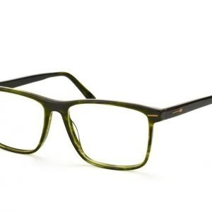 Michalsky for Mister Spex Friedrich 9807 002 Silmälasit