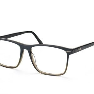 Michalsky for Mister Spex Friedrich 9807 003 Silmälasit
