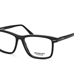 Michalsky for Mister Spex Friedrich Small 001 Silmälasit