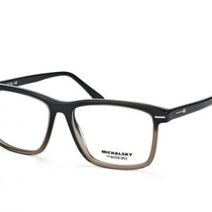 Michalsky for Mister Spex Friedrich Small 003 Silmälasit