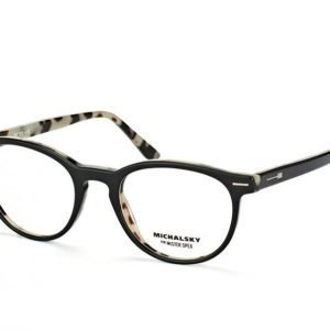 Michalsky for Mister Spex Kreuz K÷ Small 002 Silmälasit