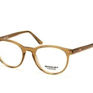 Michalsky for Mister Spex Kreuz K÷ Small 003 Silmälasit