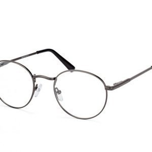 Mister Spex Collection 604 A Silmälasit