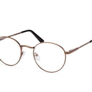 Mister Spex Collection 604 D Silmälasit