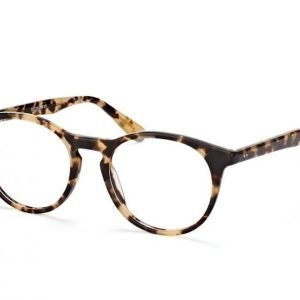 Mister Spex Collection AC45 B Silmälasit