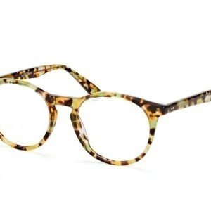 Mister Spex Collection AC45 D Silmälasit