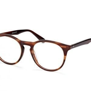 Mister Spex Collection AC45 G Silmälasit
