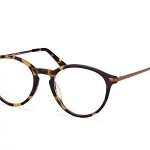 Mister Spex Collection AC50 B Silmälasit