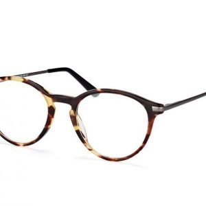 Mister Spex Collection AC50 F Silmälasit