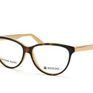 Mister Spex Collection Abbey 1067 001 Silmälasit