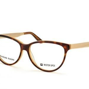Mister Spex Collection Abbey 1067 002 Silmälasit