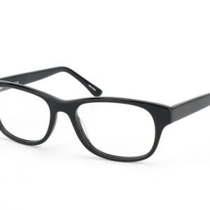 Mister Spex Collection Adams 1023 001 Silmälasit