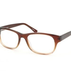 Mister Spex Collection Adams 1023 003 Silmälasit