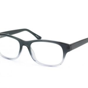 Mister Spex Collection Adams 1023 004 Silmälasit