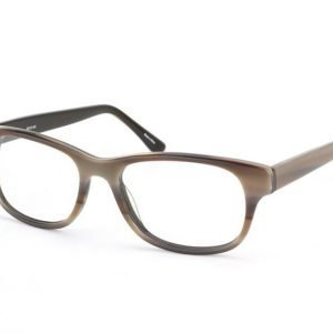 Mister Spex Collection Adams 1023 005 Silmälasit